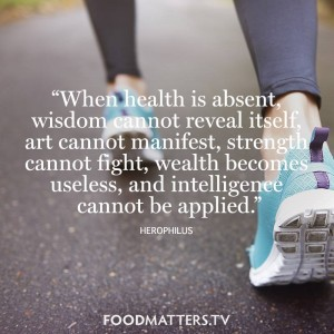 Why I Do What I Do With Healthelicious Foods