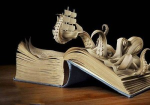 The Demise of the Book