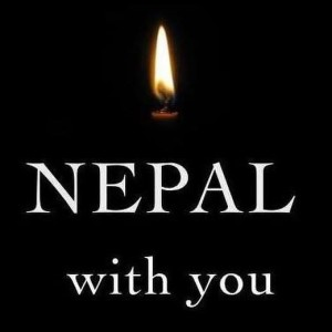 WithYouNepal