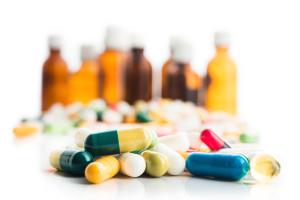 Antibiotics-affect-your-gut
