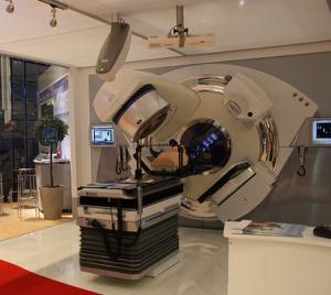 radiotherapy_malignancy