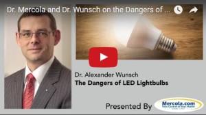 led_dangers