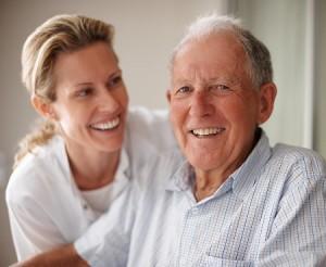 senior-man-with-daughter