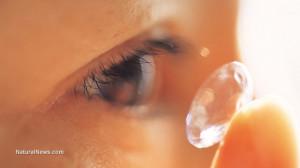 contact-lenses-eye-vision