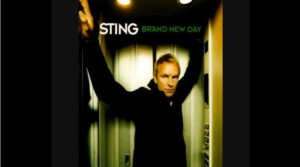 Sting A Thousand Years