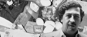 pablo-escobar-cocaine-CIA