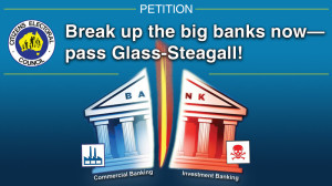 Glass-StegallPetition