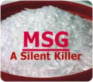 MSG_A_Silent_Killer