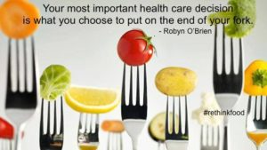 Your Most Important Health Decision