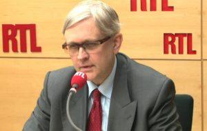 Former Merck Dr On Gardasil