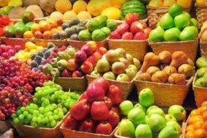 produce_medicine