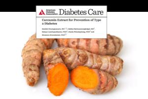 turmeric_diabetes