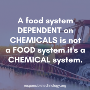 Chemical System