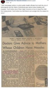 Measles_Advice_From_Doctors