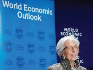 World_Economic_Outlook