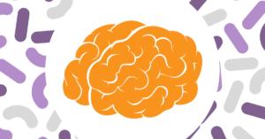 Brain_Bacteria