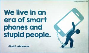 Smart_Phones_Stupid_People